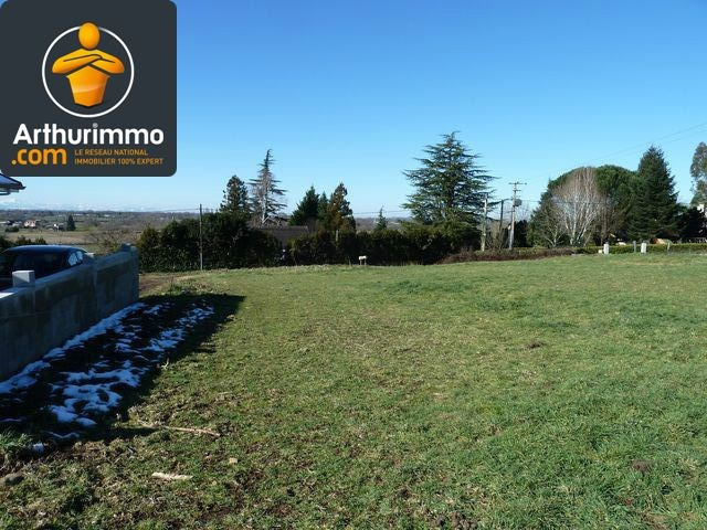 Sale site Morlaas 49 990€ - Picture 6