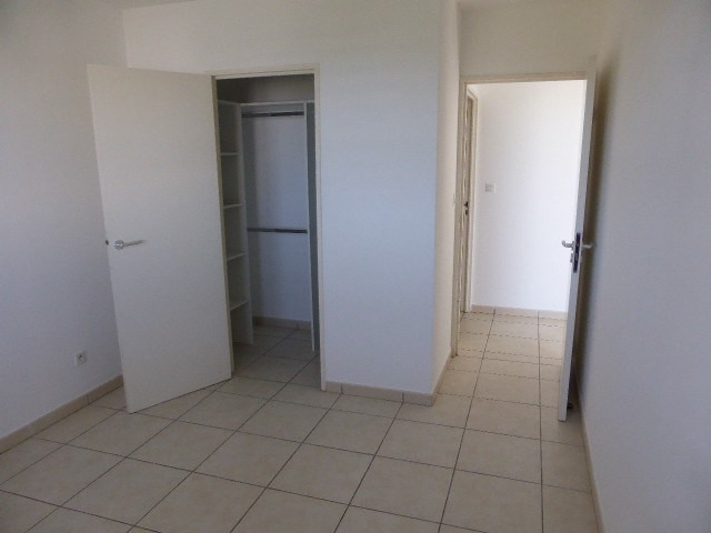 Vente appartement Bois de nefles 139 000€ - Photo 4