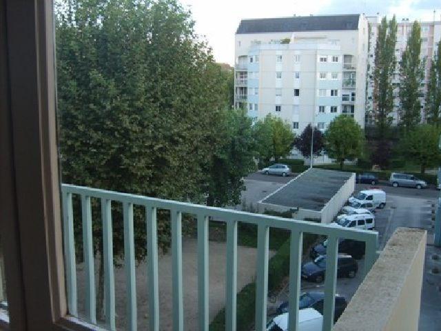 Location appartement Chalon sur saone 500€ CC - Photo 7