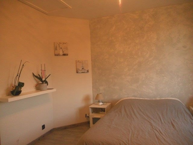 Sale house / villa Caen 20 mns 119900€ - Picture 4