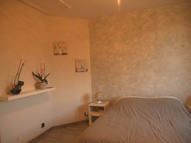Vente maison / villa Caen 20 mns 119900€ - Photo 4
