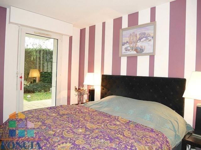 Rental apartment Suresnes 2190€ CC - Picture 5