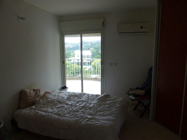 Vente appartement La montagne 307000€ - Photo 8