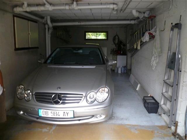 Vente maison / villa Villemoisson sur orge 385000€ - Photo 4