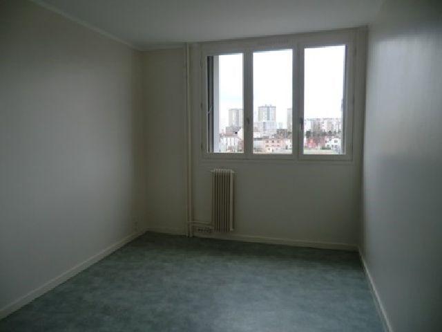 Rental apartment Chalon sur saone 542€ CC - Picture 9