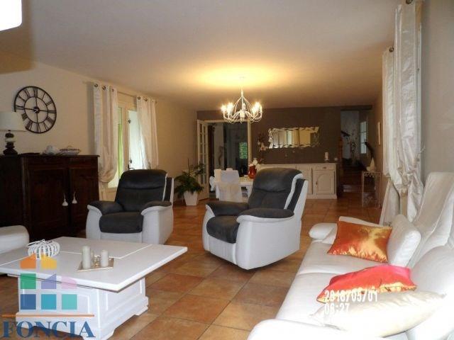 Venta  casa Prigonrieux 498000€ - Fotografía 4