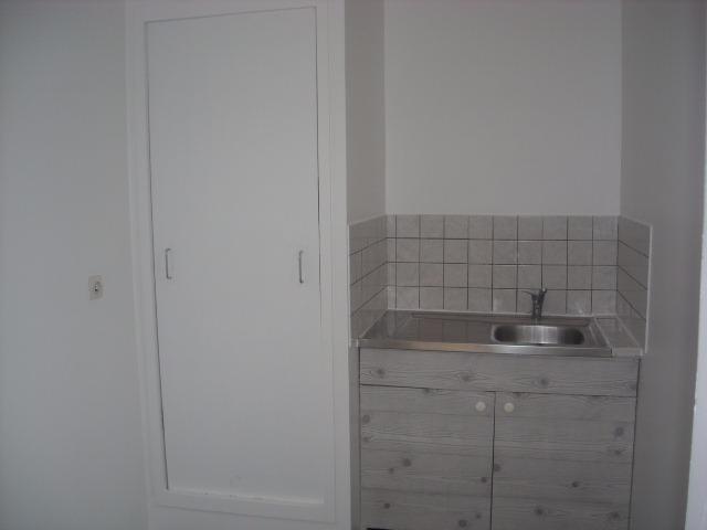 Vente appartement Limeil-brévannes 127000€ - Photo 5