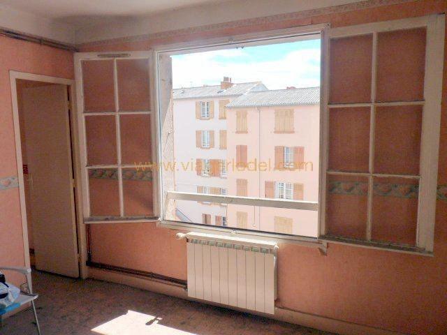 养老保险 公寓 Marseille 14ème 23000€ - 照片 1