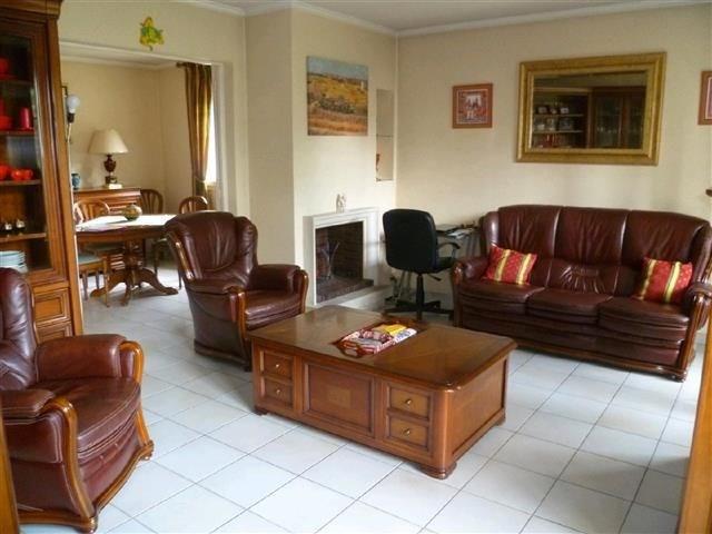 Vente maison / villa Villemoisson sur orge 385000€ - Photo 5