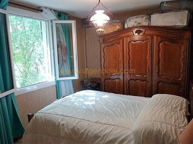 养老保险 住宅/别墅 Nans-les-pins 140000€ - 照片 5