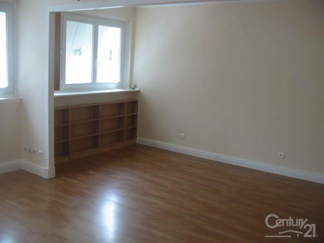 Rental apartment Massy 807€ CC - Picture 3