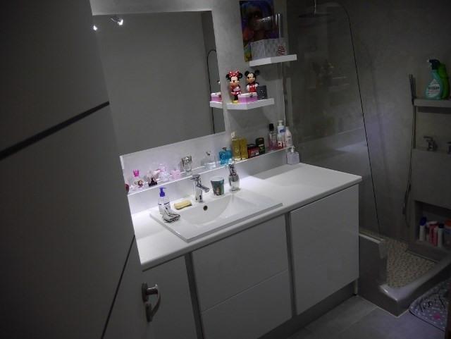 Vente appartement La ciotat 227000€ - Photo 7