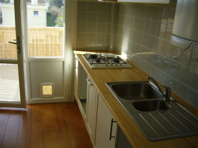 Rental apartment Toulouse 730€ CC - Picture 5
