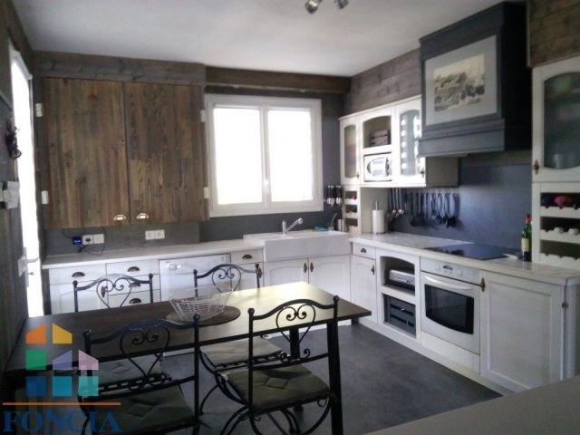 Venta  casa Pomport 285000€ - Fotografía 5