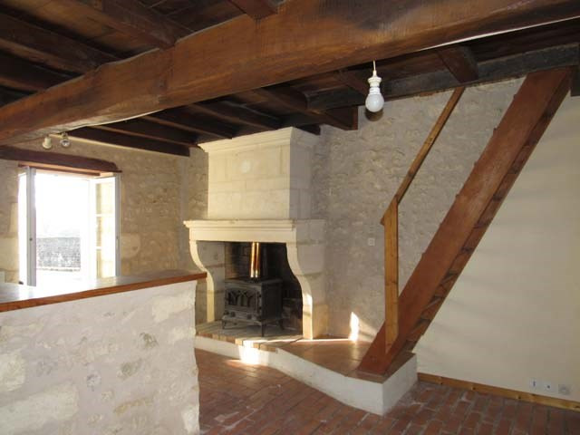 Vente maison / villa Taillant 32 700€ - Photo 4