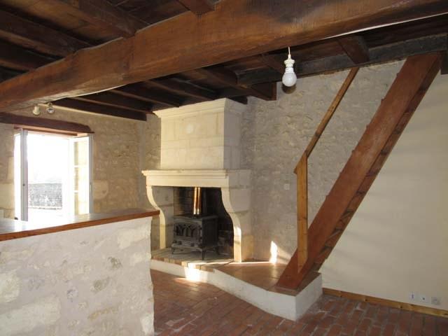 Sale house / villa Taillant 32700€ - Picture 4