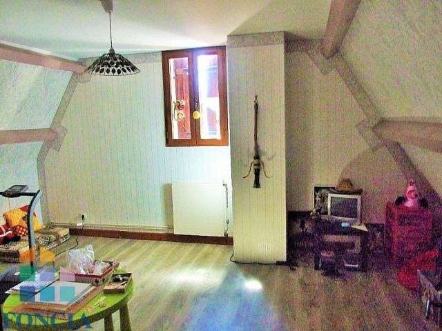Vente maison / villa Bergerac 280000€ - Photo 9