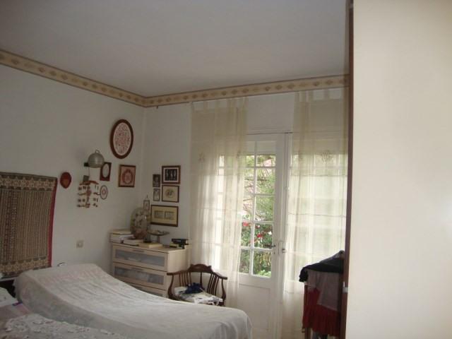 Sale house / villa La vergne 169600€ - Picture 7