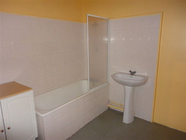 Location appartement Savigny 410€ CC - Photo 6