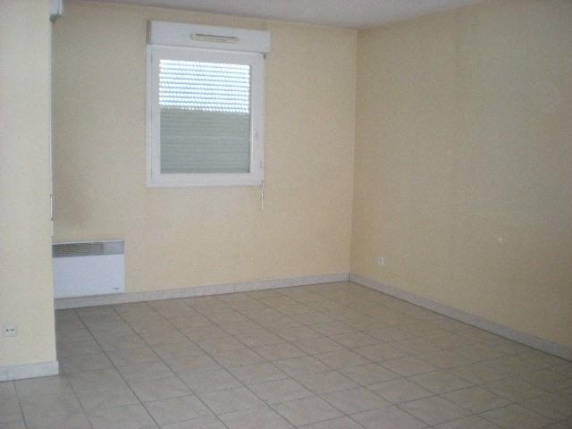 Location appartement Montbonnot saint martin 688€ CC - Photo 4