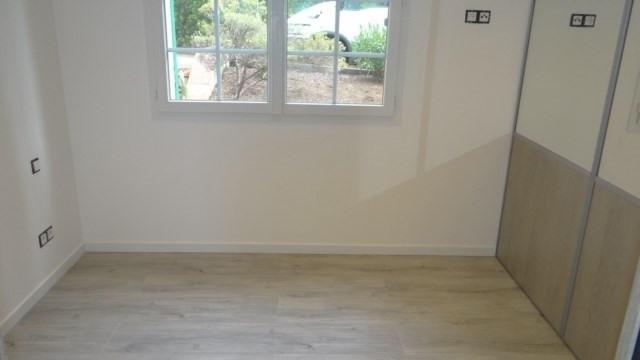 Vente appartement Cavalaire 450000€ - Photo 8