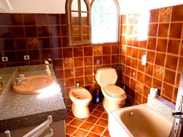 Lijfrente  huis Les adrets-de-l'estérel 275000€ - Foto 12