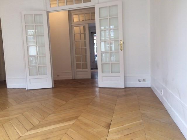 Location appartement Paris 17ème 3990€ CC - Photo 4