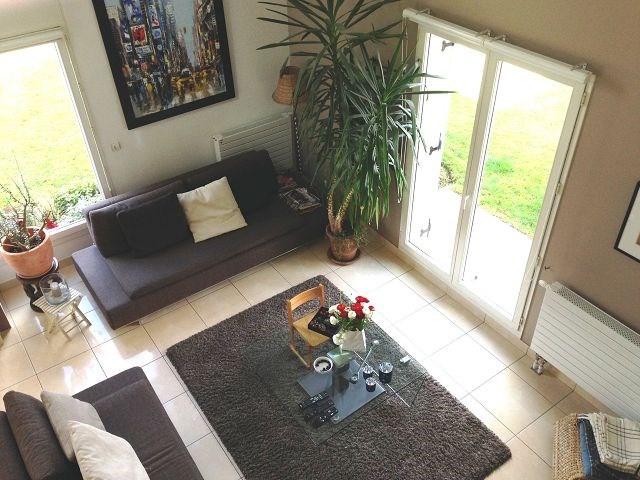 Revenda casa Villennes sur seine 787500€ - Fotografia 5