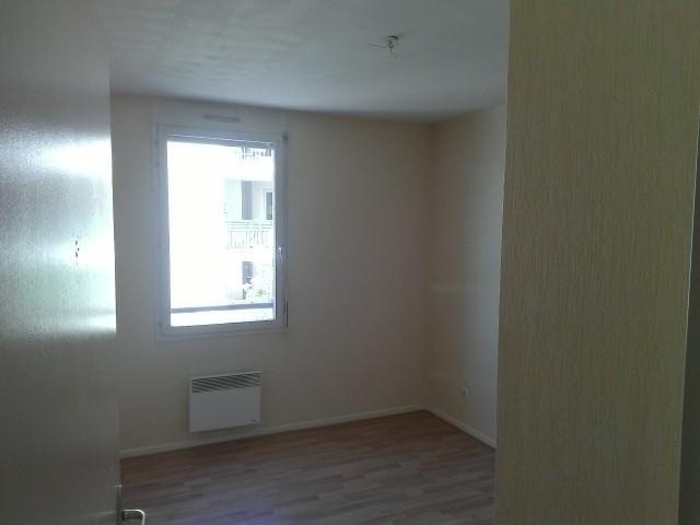 Location appartement Lyon 8ème 849€ CC - Photo 3