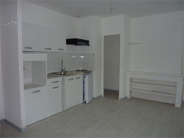 Location maison / villa Toul 435€ CC - Photo 1