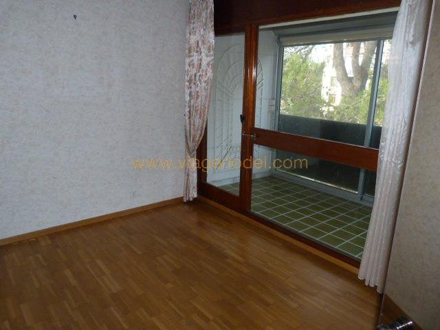 Sale apartment Le cannet 199 500€ - Picture 7