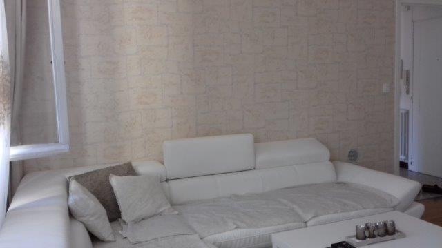 Sale apartment Saint-etienne 57000€ - Picture 3