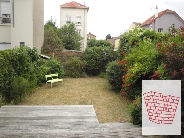 Vente de prestige maison / villa Colombes 1050000€ - Photo 2