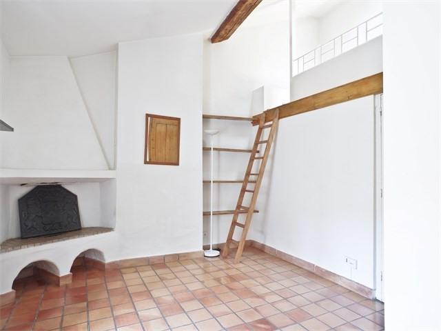 Location appartement Lyon 2ème 600€ +CH - Photo 1