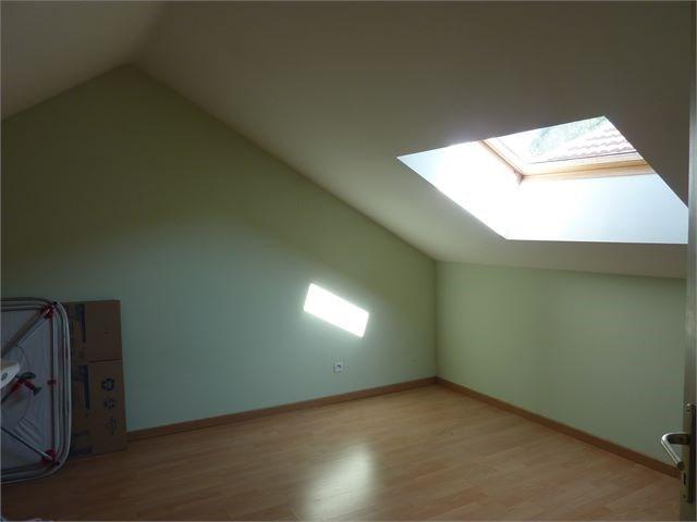 Rental apartment Toul 630€ CC - Picture 5