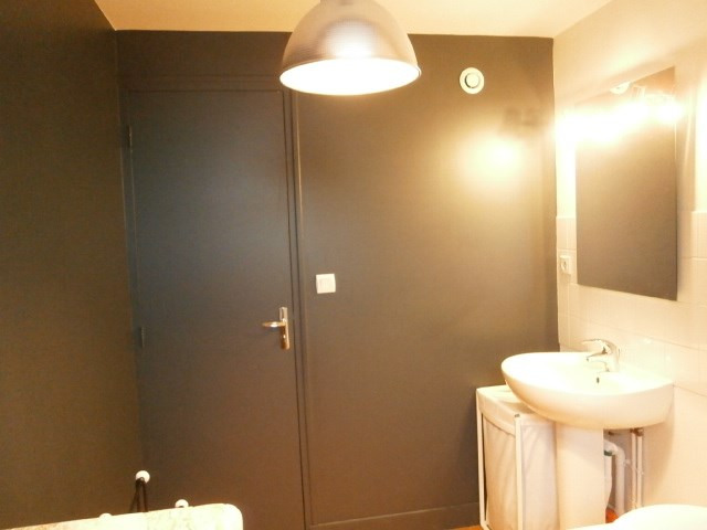 Rental apartment Fontainebleau 1 450€ CC - Picture 27