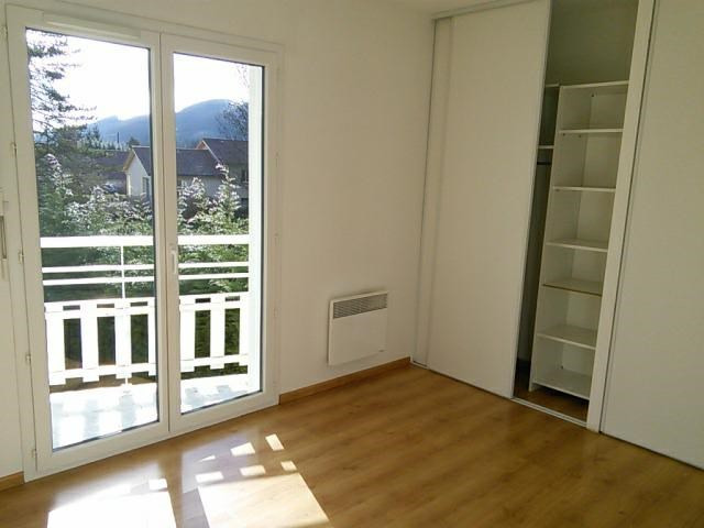 Location maison / villa Teche 850€ CC - Photo 5