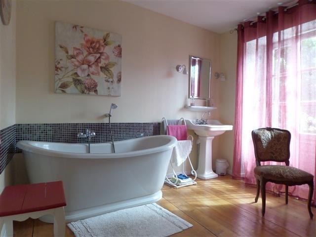 Revenda casa Colmar 859000€ - Fotografia 2