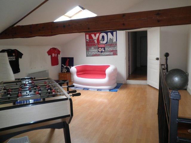 Location appartement St quentin fallavier 800€ CC - Photo 4