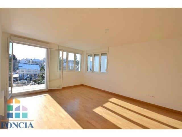 Vente appartement Suresnes 464500€ - Photo 4