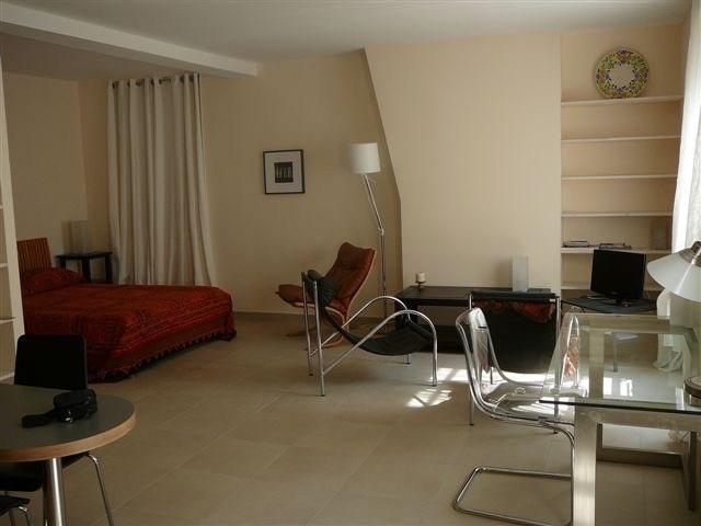 Rental apartment Paris 12ème 1250€ +CH - Picture 3