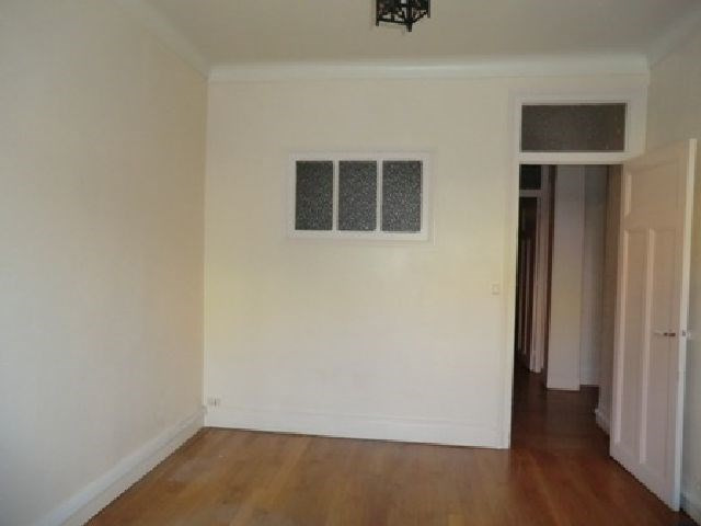 Vente appartement Chalon sur saone 129 000€ - Photo 8