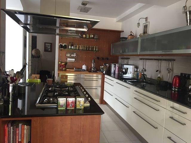Immobile residenziali di prestigio casa Villennes sur seine 1495000€ - Fotografia 6