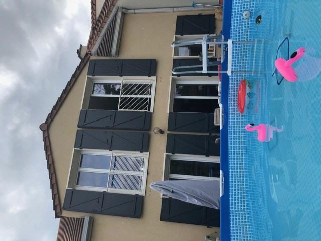 Rental house / villa Rueil malmaison 2260€ CC - Picture 10