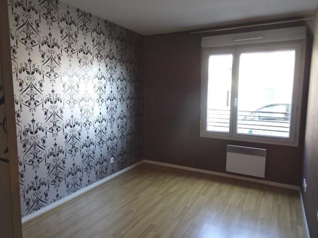 Location appartement Villefranche sur saone 486€ CC - Photo 6