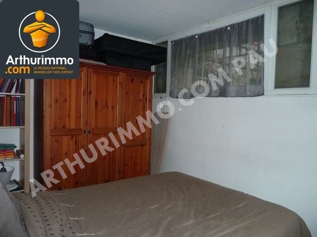 Vente appartement Pau 113 990€ - Photo 4
