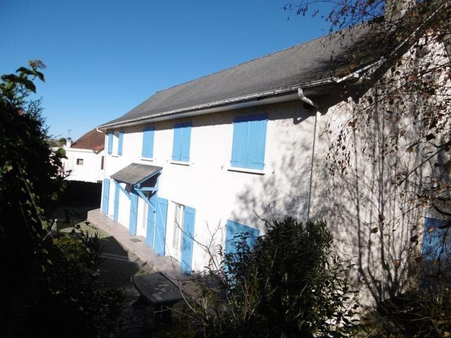 Vente maison / villa Nay 167800€ - Photo 3
