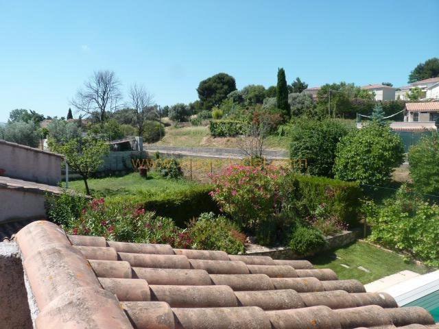 Life annuity house / villa Marseille 13ème 121500€ - Picture 22
