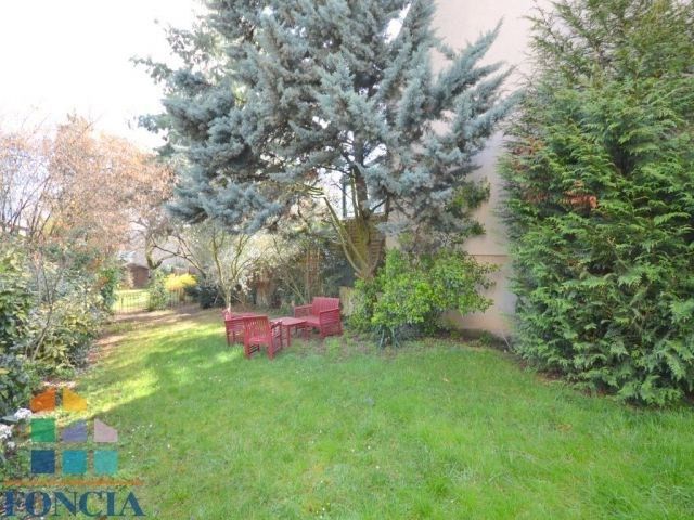 Vente de prestige maison / villa Suresnes 1390000€ - Photo 10