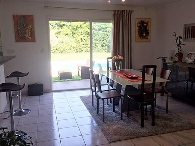 Sale house / villa Portet sur garonne 441000€ - Picture 3